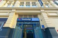 Travelodge Northampton