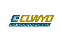 Clwyd Compounders - Vulcan Fire Training Client