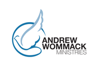 Andrew Wommack Ministries - Vulcan Fire Training Client