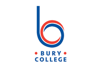 Bury College - Vulcan Fire Training Client