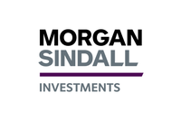 Morgan Sindall Investments - Vulcan Fire Training Client