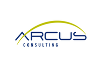 Arcus Consulting - Vulcan Fire Training Client