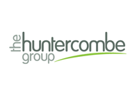 The Huntercombe Group - Vulcan Fire Training Client