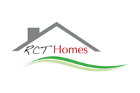 RCT Homes - Vulcan Fire Training Client