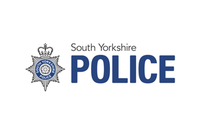 South Yorkshire Police - Vulcan Fire Training Client
