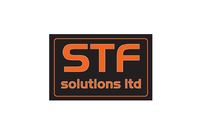 STF Solutions - Vulcan Fire Training Client
