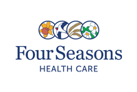 Four Seasons Healthcare - Vulcan Fire Training Client