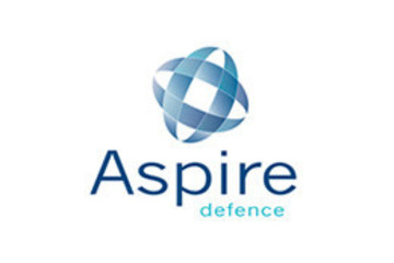 Vulcan Fire Training see success on training course for Aspire Defence Services Limited.