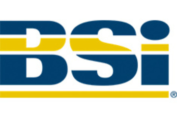 British Standard BS 5839 has been revised!
