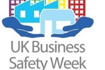 Vulcan Fire Training Support UK Business Safety Week