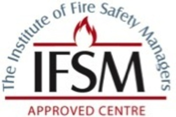 Vulcan are an approved centre for IFSM (2014)